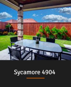 0-4904-Sycamore-b