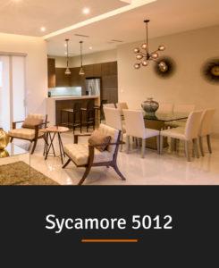 0-5012_Sycamore-b