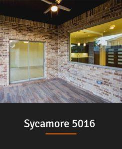 0-5016-Sycamore-b