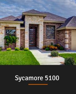 0-5100-Sycamore-b