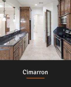 0-Cimarron-b