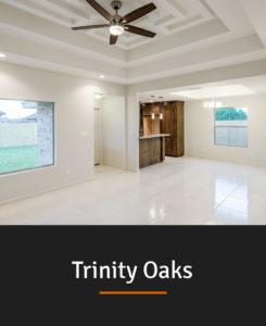 0-Trinity-Oaks-b