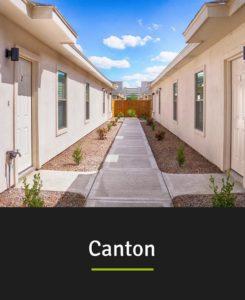 0-canton-b