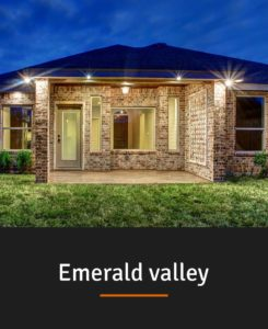 0-emerald-valley-b