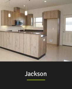 0-jackson-b