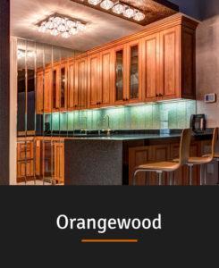 0-orangewood-b