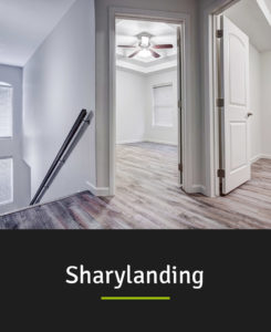 0-sharylanding-b