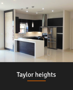 0-taylor_heights-b