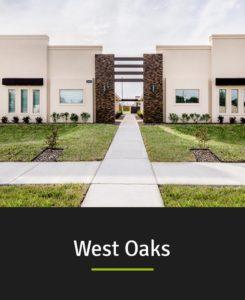 0-west-oaks-b