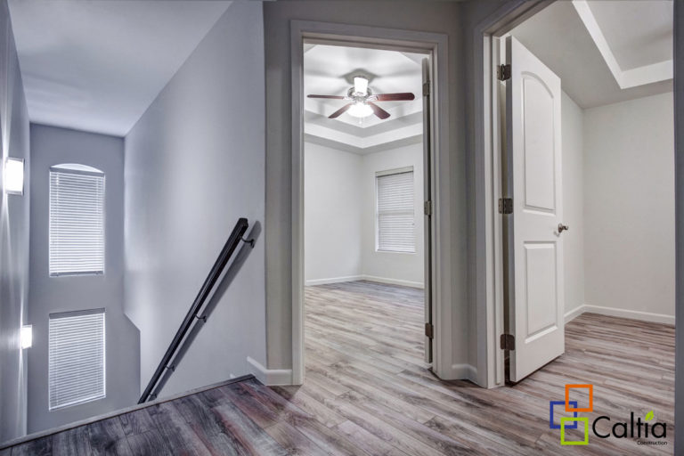 Shary Landing Apartments Mission Tx