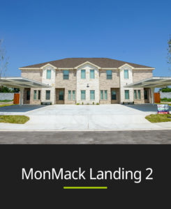 MonMack-Landing-2-2