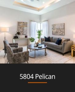 portada-pelican5804