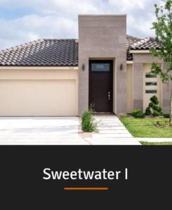 portada-sweetwater