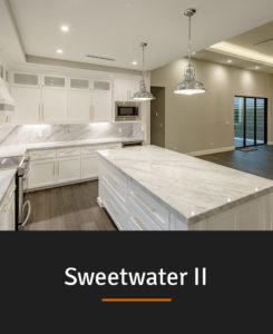 portada-sweetwater-II