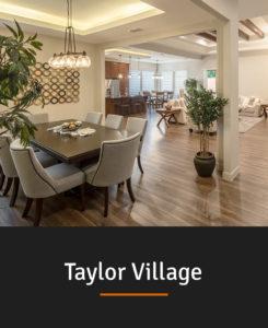 portada-taylor-village